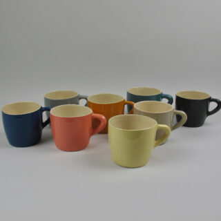 brickett-davda-large-mug-light-all-121601