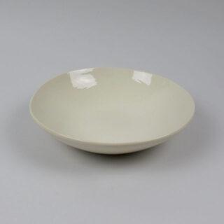 Small Bowl by Brickett Davda, handmade in East Sussex