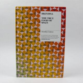 brindisa-cookbook-01