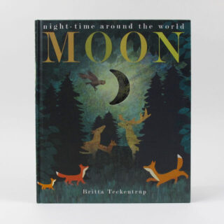 britta teckentrup moon 01