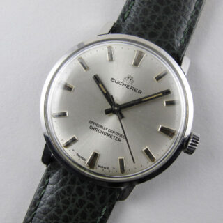 bucherer-chronometer-ref-1530a-stainless-steel-vintage-wristwatch-circa-1970-wwbucc-v01