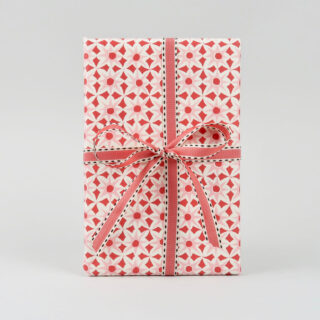 Alhambra Gift Wrap