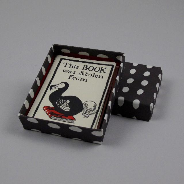 cambridge-imprint-book-plates-dodo-02