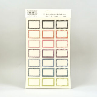 cambridge imprint labels 2