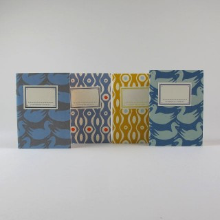 cambridge-imprint-pocket-notebooks-by-cambridge-imprint cocipn-1
