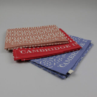 cambridge-imprint-tea-towels-all-01