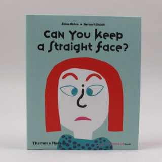 can-you-keep-a-straight-face-01