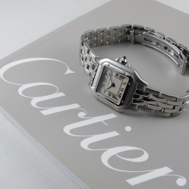 cartier-panthere-ref-1320-ladys-bracelet-watch-sold-in-2002-blog