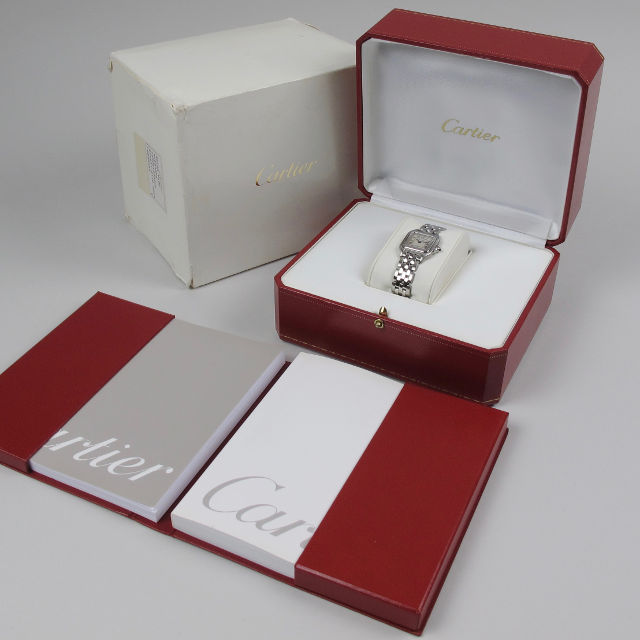 cartier-panthere-ref-1320-ladys-bracelet-watch-sold-in-2002-blog2