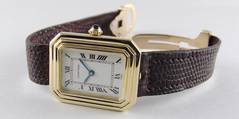 cartier-paris-galbe-gold-vintage-wristwatch-hallmarked-1975-wwcgow blog