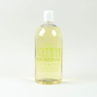 1litre Refill Bottle - Verveine Liquid Soap