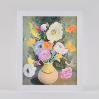 Greetings Cards by Art Angels