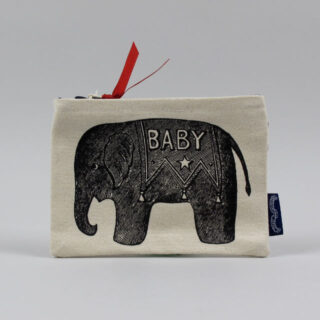 chase and wonder baby elephant purse 01