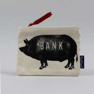 chase and wonder piggy bank purse 01