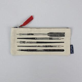 chase wonder pens pencil case -1