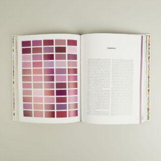The V&A Book of Colour in Design