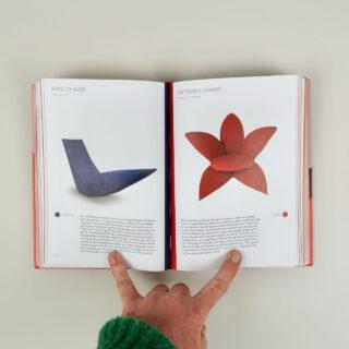 A Century of Colour in Design - David Harrison