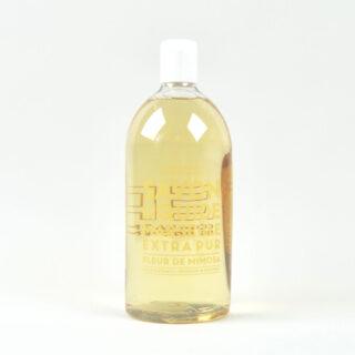 1 Litre Refill Bottle - Mimosa Liquid Soap