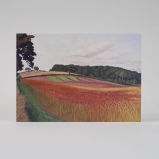 John Northcote Nash Greetings Cards from Orwell Press