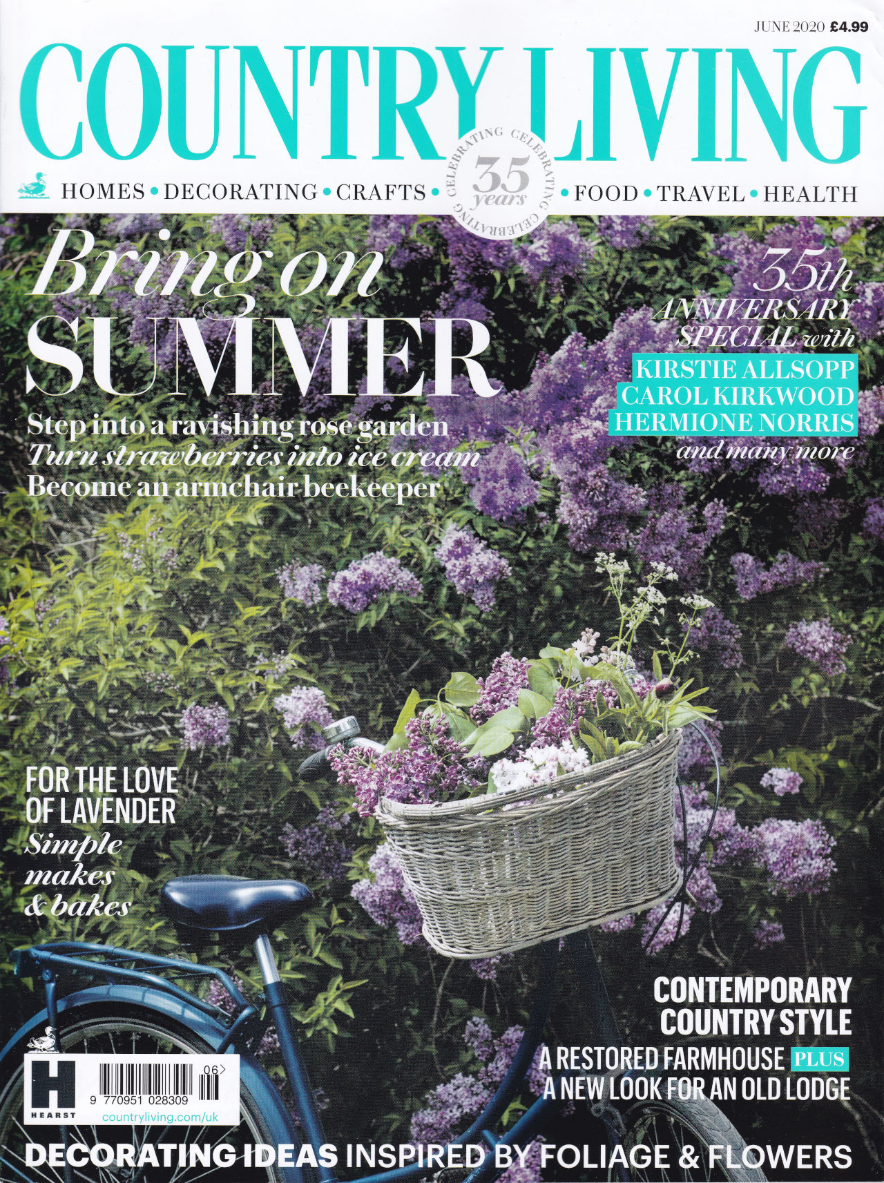 country living cover june 20 web