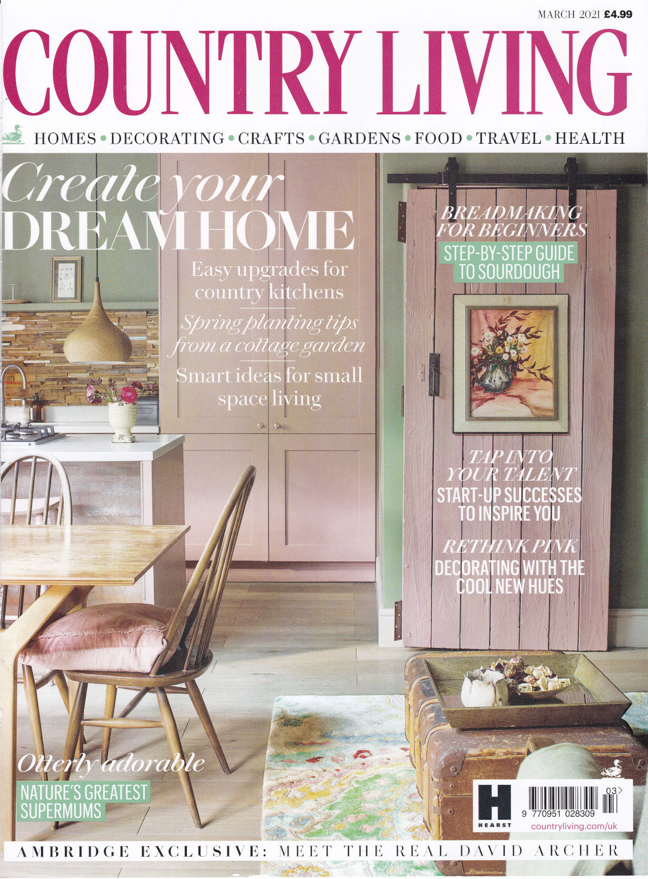 country living mag march 21 cover web