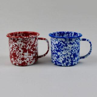 crown canyon splatter mugs all 01