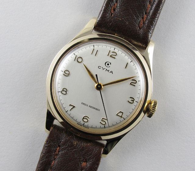 cyma-gold-vintage-wristwatch-hallmarked-1953-wwccr1-blog