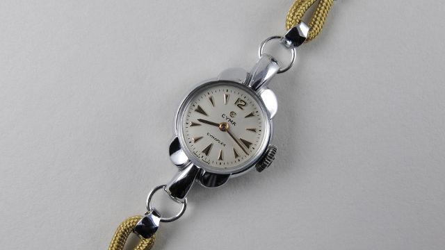 cyma-ref-1-6849-steel-and-chrome-vintage-wristwatch-circa-1955-wwcya9-blog