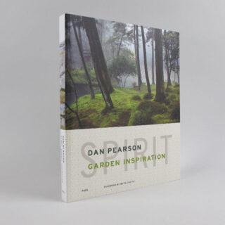 Spirit: Garden Inspiration - Dan Pearson