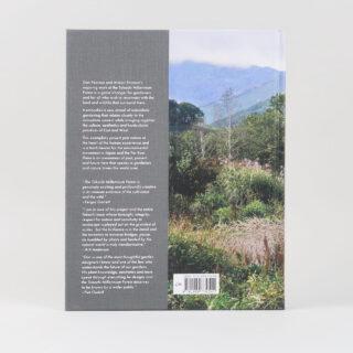 Tokachi Millennium Forest - Dan Pearson & Midori Shintani