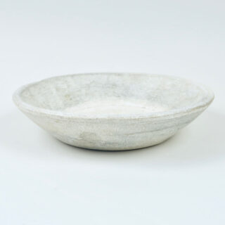 Darassa Stone Bowl