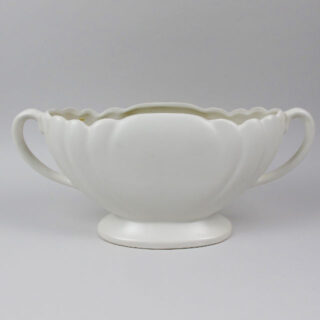 dartmouth pottery vase white 03