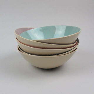 davda soup bowls all1