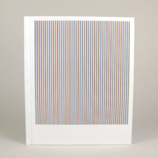 David Zwirner Bridget Riley The Stripe Paintings 1961 2014 Bbbbri 5