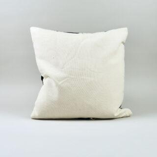 'Chess' Cushion