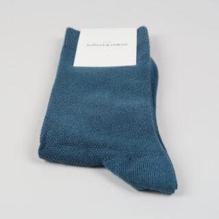 Men's Socks - Champagne Pique - Benzin