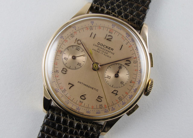docker-pink-gold-vintage-chronograph-wristwatch-circa-1950-wwdcs1-blog