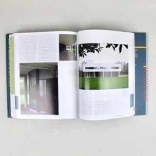 Modernist Design Complete - Dominic Bradbury