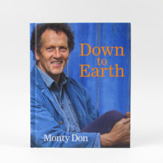 down to earth monty don 01