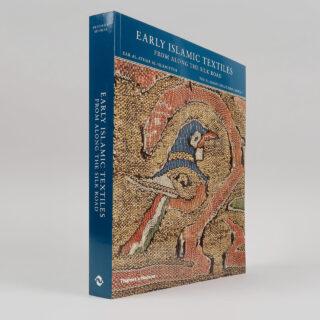 Early Islamic Textiles