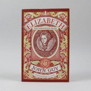 elizabeth the forgotten years 01