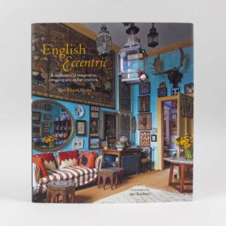 english eccentric ros byam shaw 01