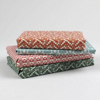 Esme Winter Gift Wrap Designed By Esme Winter Coewgw 15