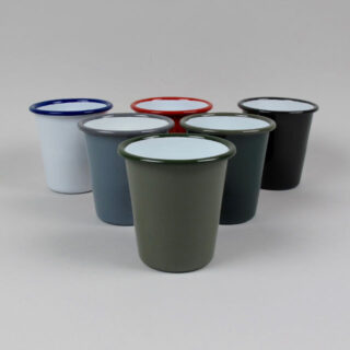 falcon enamelware beakers all 03