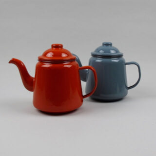 falcon teapot all 1