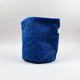 Blue Billy Basket - Small
