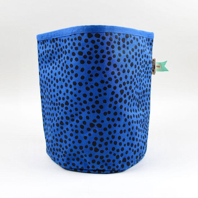 Blue Billy Basket - Small