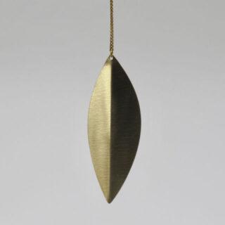 ferm brass leaves 04