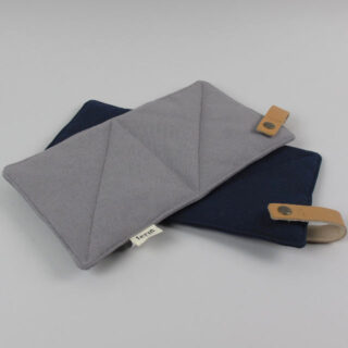 ferm living canvas pot holder all 01