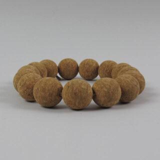 ferm living cork trivet 02